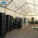 Шатер шатёр шатра пакгауза высокого качества для товаров хранения