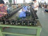 Dh печатает храповику подъем на машинке рукоятки 0.75 тонн ручной