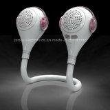 Звук высокого качества и диктор Handfree Bluetooth (649)