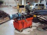 Rebar de Rolling Machine van de Draad voor de Staaf van het Staal