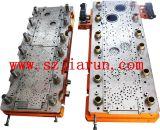 Carimbar morre para a precisão que pressiona o metal que carimba as peças de perfuração