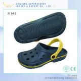 Zapatillas de playa Casual EVA populares para zapatos unisex