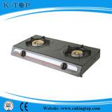 Cuiseur de gaz de Tableau de panneau d'acier inoxydable du CKD LPG