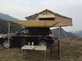 屋根の上のテントのための新しい設計されていた高品質の日除け