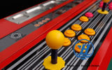 Muntstuk In werking gestelde Doos van Pandora 4 de Machine van het Spel (zj-AR-P.IX-5)