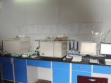 Steroidi Methenolone Enanthate CAS: 303-42-4 materie prime