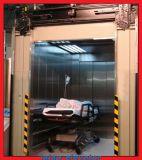 편리한 낮은 Noice 상승 가격 병원 엘리베이터