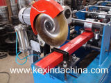 Kxd drain beeps to Square Downspout roll Forming Machine