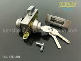 Serratura aperta del doppio di buona qualità Zl-201/completamente serratura