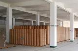 Estratto bianco 7% (HPLC) della radice del Ginseng