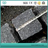 Basalto G684 preto/granito preto/pérola preta/preta de Fuding