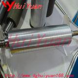 Rullo di alluminio per la macchina di taglio dell'animale domestico