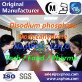 Качество еды фосфата натрия двухосновное