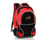 一義的なデザイナー人および女性(BF15109)のための大きいDaypackのバックパック