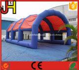 Riesiges aufblasbares Zelt-grosses aufblasbares Partei-Zelt-aufblasbares Ereignis-Zelt oder Verkauf