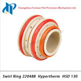 Swirl Ring 220488 pour Hsd130 / Maxpro 200 Plasma Cutting Torch Consumables