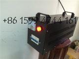 Máquina de curado ULTRAVIOLETA portable de TM-UV-100-2 2kw para la tinta ULTRAVIOLETA de la prueba