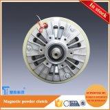 Approvisionnement d'usine hors de l'embrayage magnétique 12nm Tl12A-1 de poudre d'arbre