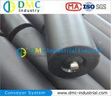 HDPE Troughing Roller/HDPE Troughing Idler/HDPE Förderanlage der Rollen-Conveyor/HDPE
