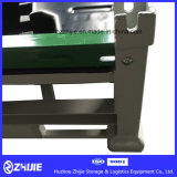 Spezielle Ladeplatte für Rahmen-und Speicherauto-Teile
