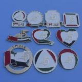 최신 판매 아랍 에미리트 연방 국경일 45 기념품 금속 기장