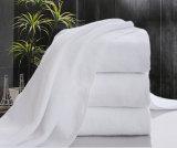 Полотенца 100% ванны пляжа ткани Терри хлопка мягкие персонализированные (BC-CT1003)