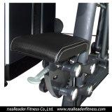 자리가 주어진 줄 /Rear Delt (M7-1009)를 위한 적당 장비