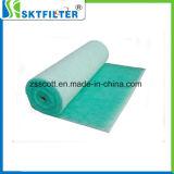 Plásticos reforzados fibra de vidrio