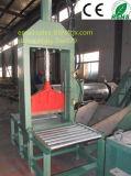 Резец Rubebr, вертикальный резец, резиновый машина для резки кипа
