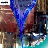 Lithium-Schmierfett, Fett in der Zerkleinerungsmaschine, Castrol Standardfett