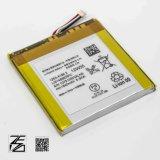 Batterie initiale Lis1489erpc de téléphone mobile pour Sony Xperia Acro S