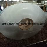 Bobina di alluminio per la lampada Shadowless