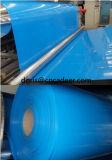 De zwarte HDPE Plastic HDPE van het Blad Leveranciers van Geomembrane