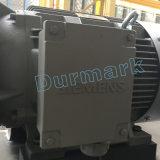 Placa e alumínio de metal que dobram-se/máquina do freio do equipamento/imprensa de processamento