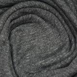 [250غسم] بوليستر [سبندإكس] صوف بناء
