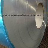 Bobina di alluminio per industria manufatturiera elettrica