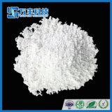 Beständiges Qualitätsseltene MasseSc2o3 99.99% Scandium-Oxid