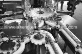 Dessiccateur de stérilisation de circulation d'air chaud de l'ampoule Asmr620-43 (refroidissement par eau) pour pharmaceutique