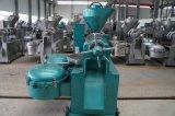 Expulseur automatique de pétrole dans le constructeur de la Chine (YZLXQ95)