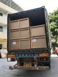Horno eléctrico grande de la capacidad de hornada de la calidad confiable para las ventas