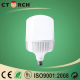 Ctorch 2016 New Pillar LED Bulb