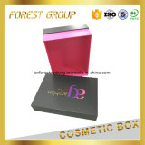 Cajas duraderas del cartón que embalan la caja (FP237)