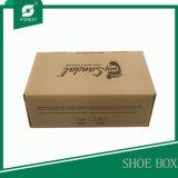 Flexo 인쇄 상단과 바닥 기록 보관소 상자
