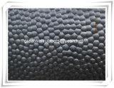 Antislip RubberVloer, Antislip RubberMat met EU- Certificaten
