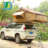 Neues Abenteuer-Auto-Dach-Oberseite-Zelt der Art-4WD im Freien
