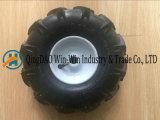 Rotella di gomma del trattore agricolo pneumatico della gomma per il carrello dello strumento