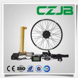 Jogo elétrico barato de venda quente do motor da conversão da bicicleta de Czjb Jb-92c 250W 36V