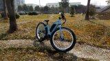 bici de montaña eléctrica del MEDIADOS DE motor de 250W 36V
