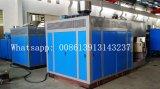 Maquinaria automática do molde de sopro da extrusão
