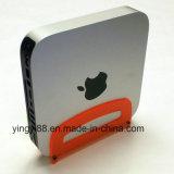 Usine acrylique de Shenzhen de stand d'ordinateur de qualité superbe